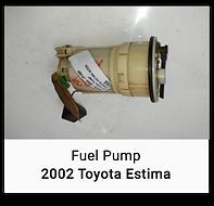 Fuel Pump.png