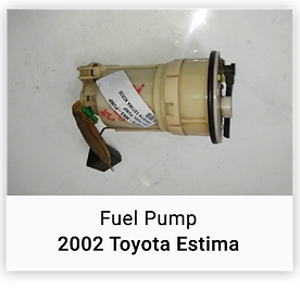 Fuel Pump.png