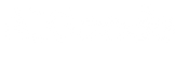 Copy of AllGoods Logo White.png