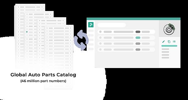 Auto parts.png