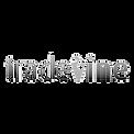tradevine.png