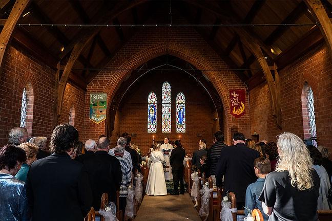 st.-oswald-church-wedding.jpg