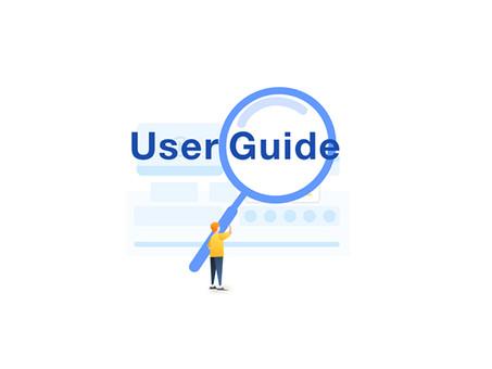 PartsPal User Guide