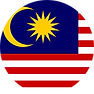malaysia-flag-round-icon-256.png