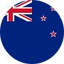 new-zealand-flag-round-icon-256.png