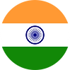 india-flag-round-icon-256.png