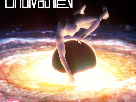 "BroMosapien Delivers A Relentless Anthem ""Space Bind"""