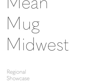 Mean Mug Music Proudly Presents 'Midwest Regional Showcase Series'