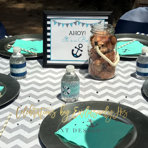 Baby Shower 2.png
