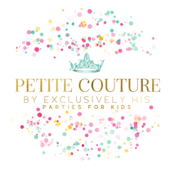 Petite Couture Logo.png