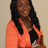 Sonya Banks, Event Designer