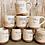Thumbnail: XO mugs, various quotes