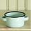 Thumbnail: dessert pot / cup