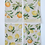 Thumbnail: tea towels w/ citrus fruit