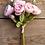 Thumbnail: garden rose bouquet