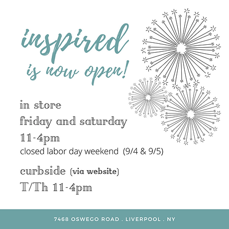 now open in store-2.png