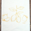 Thumbnail: flour sack tea towel