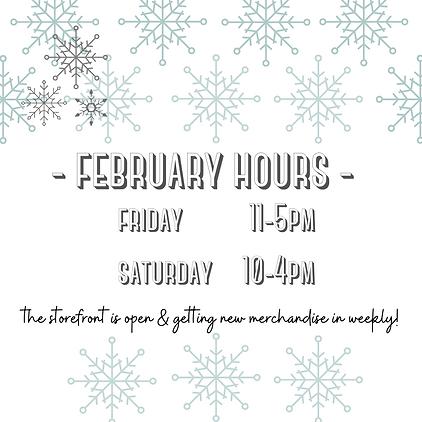 shop hours FEB21.png