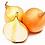 Thumbnail: Plants d'oignon jaune
