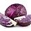 Thumbnail: Plants de choux rouges * 6