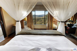 Pilanesberg Game Lodge