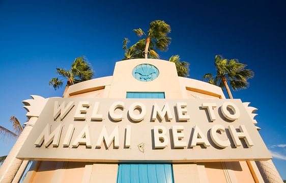 welcome-to-miami-beach-sign.jpg