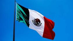 mexico-flag1[1]