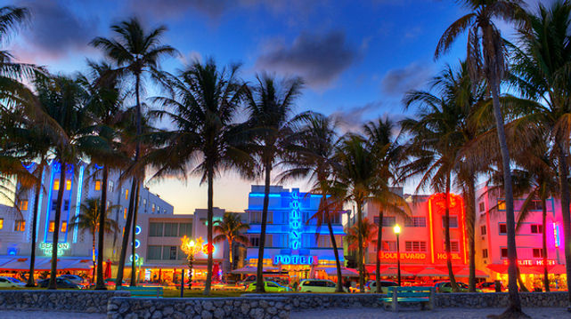 miami-south-beach_596x334[1].jpg