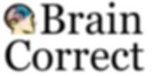 BrainCorrectlogo.jpeg