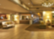 Inn at the Commons lobby 2.png