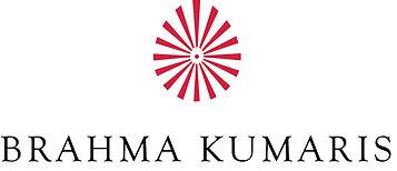 Brahma Kumaris logo.jpg