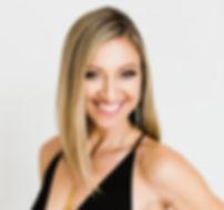 Nicole Doherty headshot.jpg