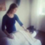 Hands on Health Massage and Wellness.jpg