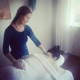 Hands on Health Massage and Wellness.jpg