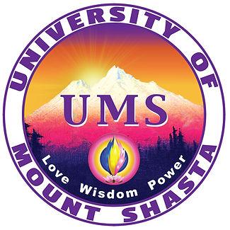 UMS Sunshine Logo-1000.jpg