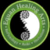 Equan-logo-FINAL-Green-Border-web (1).pn