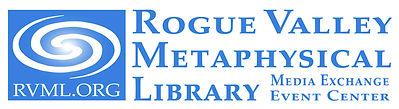 RVML Logo 2018_08_10-2-01.jpg