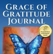 gratitude%20journal_edited.jpg