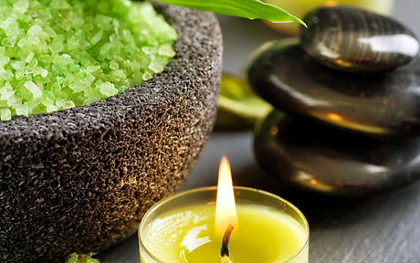 Zen-candle-images-Full-HD-1080p-widescre