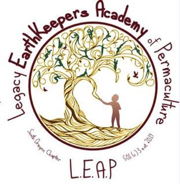 LegacyEarthkeeperslogo.jpg