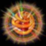 Trauma Healing Project logo.jpeg
