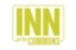 inn at the commons logo 2.png