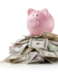 photo-piggy-bank-money-pile.jpg