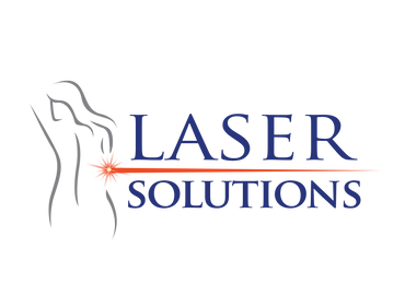Laser Solutions_final_1.png