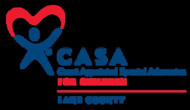 casa-lane-county_logo.png