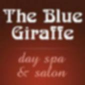 blue giraffe logo_edited.jpg
