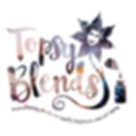 Topsy with tagline jpg.jpg