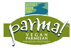 parma logo.jpg