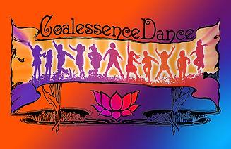 Coalessence Brand 01.jpg