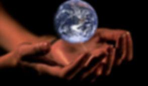 earth hands.jpg
